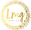LMG Event Co Favicon