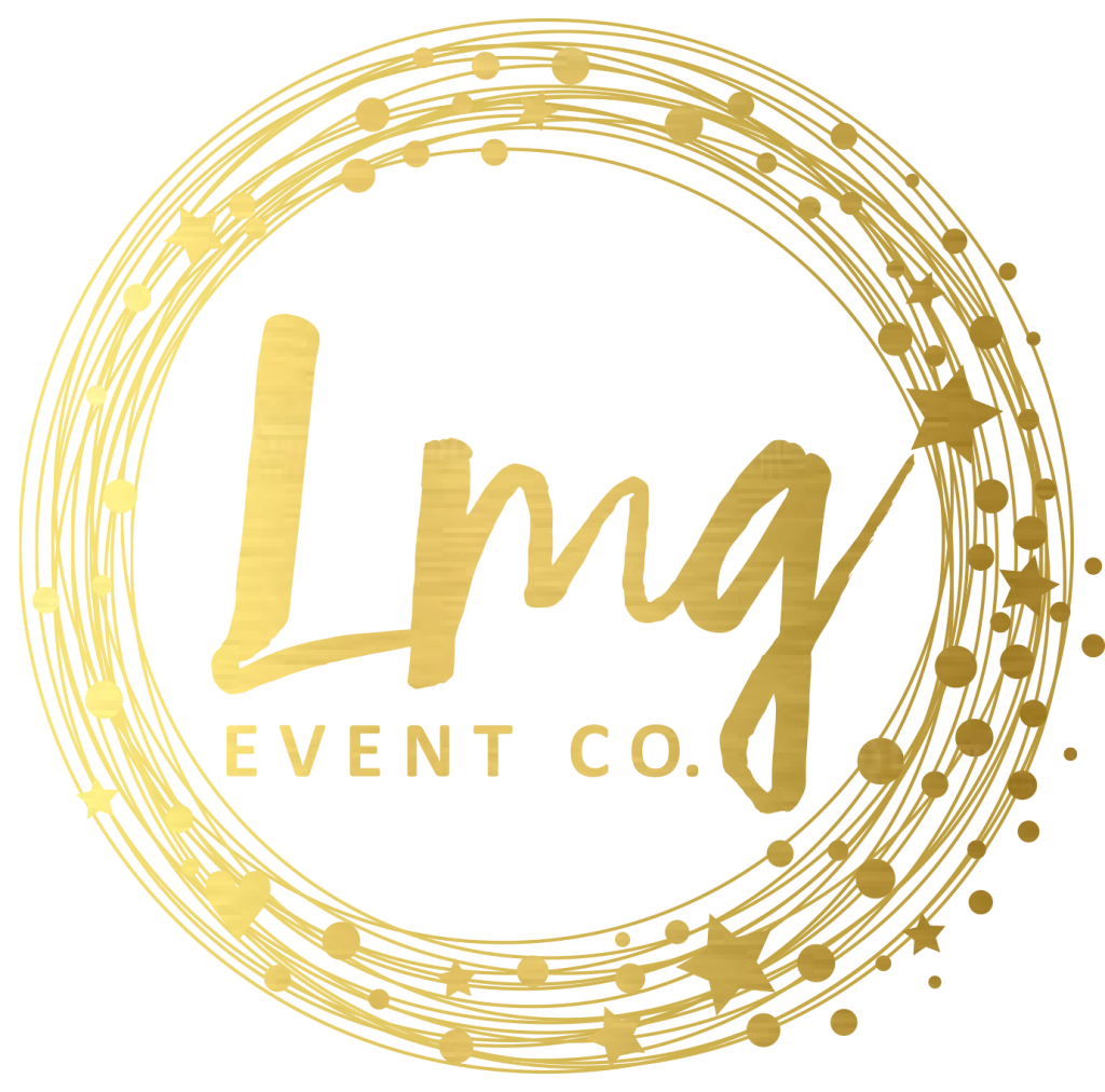 LMG Event Co Logo