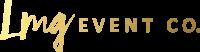 LMG Event Co Logo - Horizontal